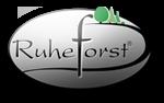 Waldbestattung im RuheForst Marburger Land